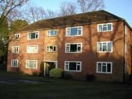 2 bedroom Flat to rent in Trotsworth Court...