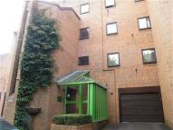 property to rent in Rhosilli House, The Crescent, Llandaff, Cardiff