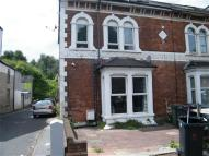 property to rent in Clive Street, Grangetown, Cardiff