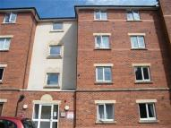 property to rent in Clos Dewi Sant, Canton, Cardiff