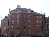 Apartment in Taffs Mead Embankment...