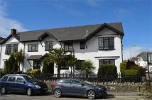 3 bed Flat for sale in Britway Road...