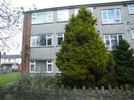Flat to rent in Hazelhurst Road, Cardiff...