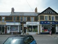 property to rent in Merthyr Road, Whitchurch, Cardiff, South Glamorgan