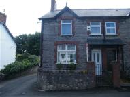 3 bed home in Britway Road...