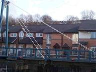 property to rent in Plas St Pol de Leon, Portway Village Marina, Penarth