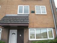 property to rent in St Nicholas Court, Pyle Road, Caerau, Cardiff