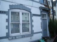 property to rent in Kings Road, Canton, Cardiff