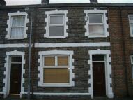 3 bed property in Diamond Street, Roath...