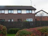 2 bedroom Flat to rent in Heath Mead, Cardiff...