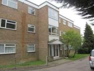 2 bed Flat for sale in WATFORD