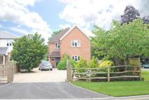 3 bed Detached property for sale in Woodlands Lane...