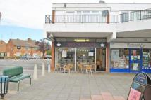 Commercial Property for sale in Dean Parade...
