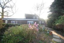 Detached property in Grove End, Bagshot