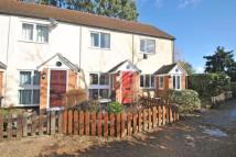 2 bed Terraced home in London Road, Bagshot