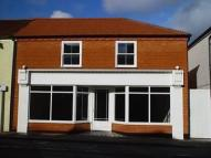 Commercial Property for sale in High Street, Bagshot