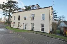 Flat in Mill Close, Bagshot