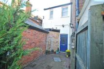 2 bed Flat in High Street, Bagshot