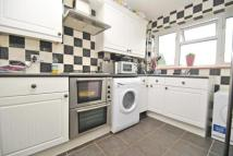 Flat for sale in Green Lane, Bagshot