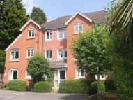 Flat for sale in Hart Dene Court, Bagshot