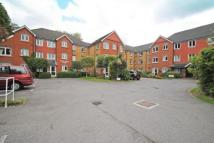 1 bedroom Flat in Hart Dene Court, Bagshot