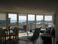 2 bed Apartment for sale in Number One Building...