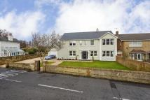 5 bed Detached home in Rhue Cottage