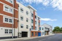 Montague Apartment to rent