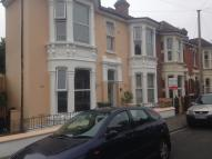 Gains Road End of Terrace property for sale