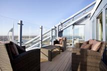 2 bed Penthouse for sale in Number One Building...