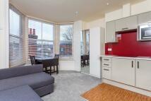 Landport Terrace new Studio apartment