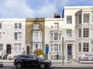 new Studio apartment to rent in Landport Terrace...