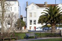 Apartment in Clarence Parade, Southsea