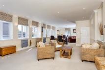 3 bed Apartment for sale in Princes House...