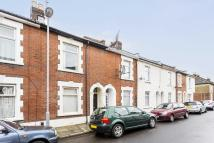 5 bedroom Terraced property to rent in Lawson Road, Southsea