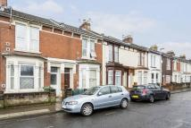 5 bed Terraced property in Bradford Road, Southsea