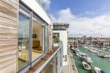 Sirocco Court Apartment for sale