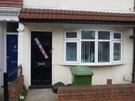 Terraced house to rent in Fawcett Road, Portsmouth