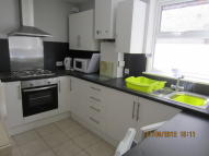5 bedroom Terraced house in Collingwood Road...