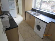 3 bed Terraced home to rent in Fawcett Road, Southsea