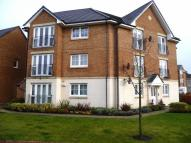 2 bed Flat in Leyland Road, Bathgate...
