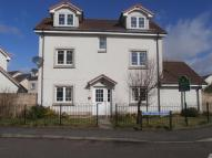 4 bed property for sale in Owen Stone Street...