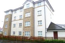 Flat for sale in Leyland Road, Bathgate...
