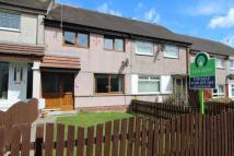 property for sale in Church Place, Fauldhouse, Bathgate, EH47