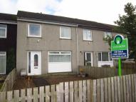 3 bed house in Woodend Walk, Armadale...