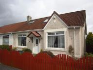 3 bedroom semi detached house for sale in Garden City, Stoneyburn...