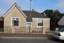 5 bedroom Detached property in Quarry Road, Fauldhouse...
