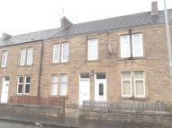 Flat for sale in Mill Road, Bathgate, EH48