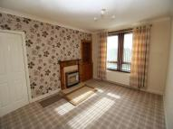 Flat for sale in Mount Pleasant, Armadale...