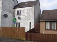 1 bedroom Flat for sale in Blackfaulds Place...